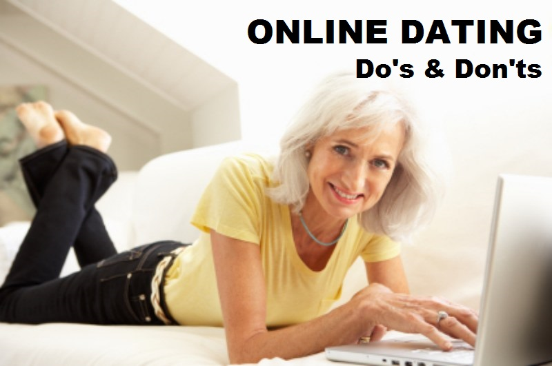 any dating websites free Explore datingcom and enjoy a global online dating website that offers real adventure worldwide dating is the best for those ready to experience a dating site with a truly global dating.