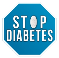 Prediabetic? Here's What You Can Do!