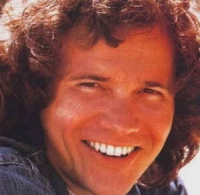 Whatever Happened to David Gates?